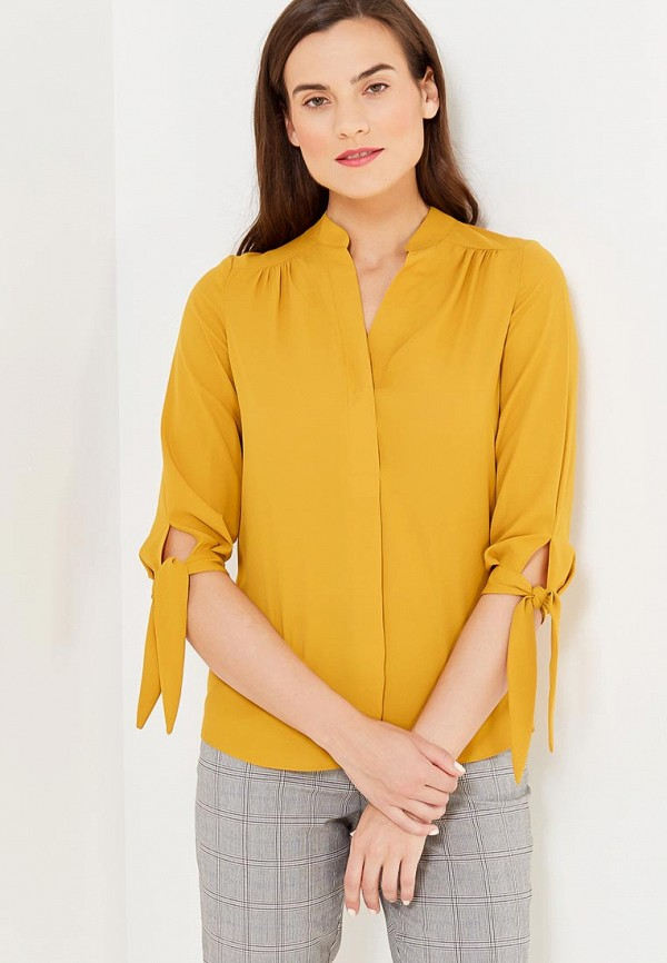 Блуза Dorothy Perkins Dorothy Perkins DO005EWVHV28 блуза dorothy perkins dorothy perkins do005ewnhw35