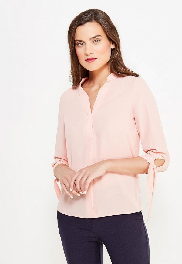 Блуза Dorothy Perkins Dorothy Perkins DO005EWVHV29
