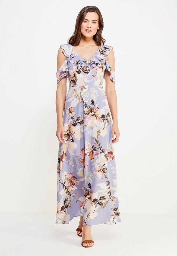 Платье Dorothy Perkins Dorothy Perkins DO005EWVHV42 платье dorothy perkins dorothy perkins do005ewsvf67