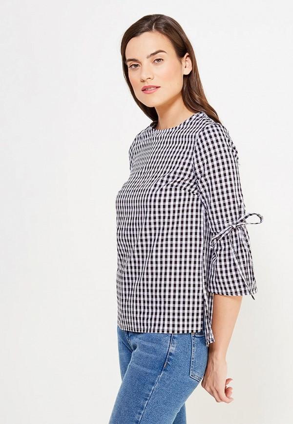 Блуза Dorothy Perkins Dorothy Perkins DO005EWVHV64 блуза dorothy perkins dorothy perkins do005ewnhw35