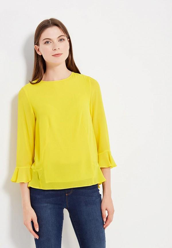 Блуза Dorothy Perkins Dorothy Perkins DO005EWVVK77 блуза dorothy perkins dorothy perkins do005ewnhw35