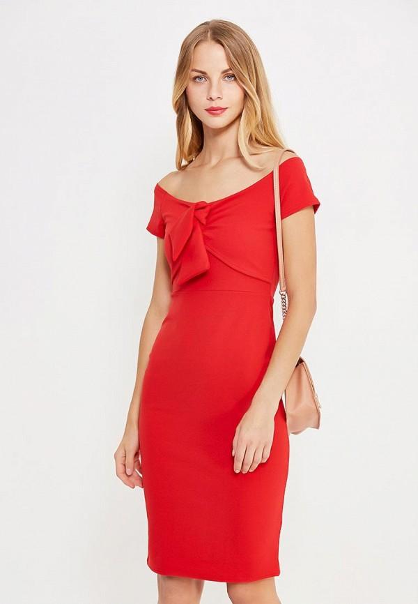 Платье Dorothy Perkins Dorothy Perkins DO005EWVVK89 платье dorothy perkins dorothy perkins do005ewsvf67