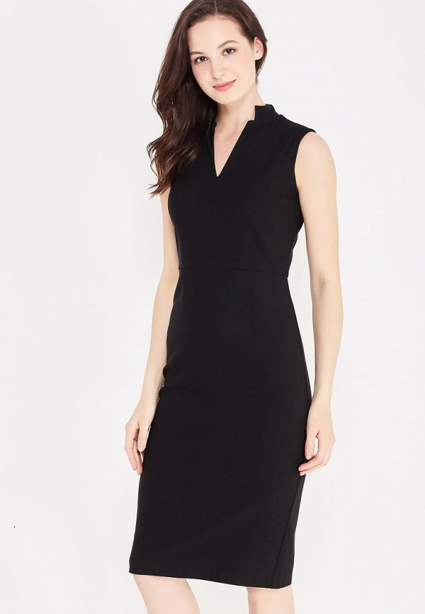 Платье Dorothy Perkins Dorothy Perkins DO005EWVVW27 топ dorothy perkins dorothy perkins do005ewium02