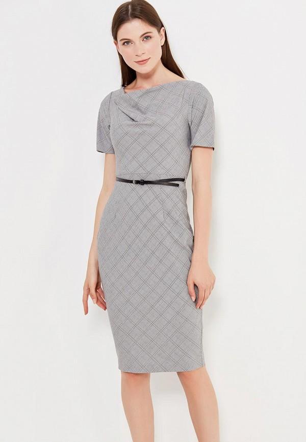 Платье Dorothy Perkins Dorothy Perkins DO005EWVVW28 топ dorothy perkins dorothy perkins do005ewium02