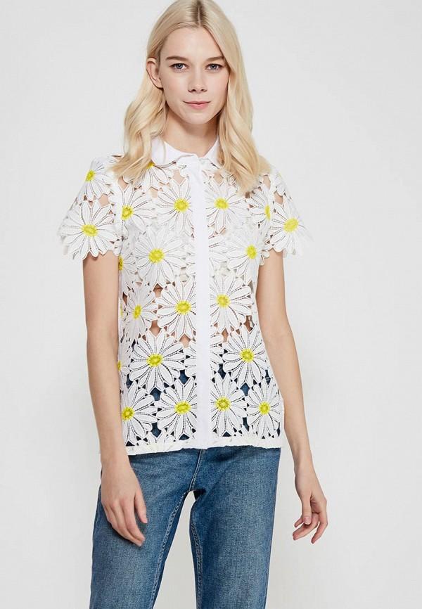 Блуза Dorothy Perkins Dorothy Perkins DO005EWWFW37 топ dorothy perkins dorothy perkins do005ewium02