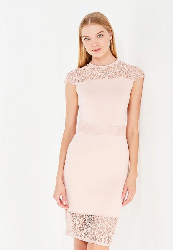 Платье Dorothy Perkins Dorothy Perkins DO005EWWFW43 платье dorothy perkins dorothy perkins do005ewsvf67