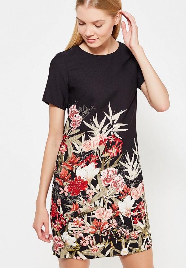 Платье Dorothy Perkins Dorothy Perkins DO005EWWFW45 топ dorothy perkins dorothy perkins do005ewium02
