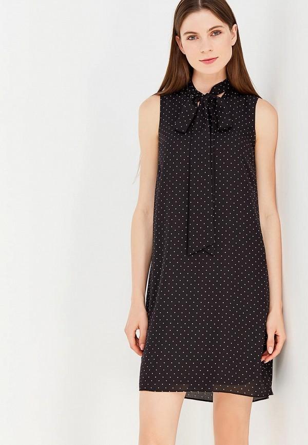 Платье Dorothy Perkins Dorothy Perkins DO005EWWFW51 платье dorothy perkins dorothy perkins do005ewufu13