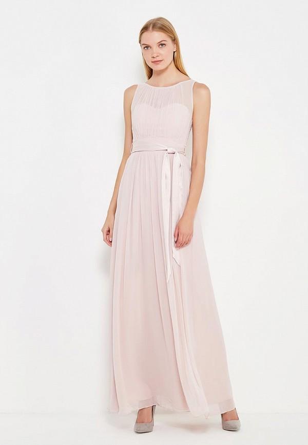 Платье Dorothy Perkins Dorothy Perkins DO005EWWFW55 платье dorothy perkins dorothy perkins do005ewufu13
