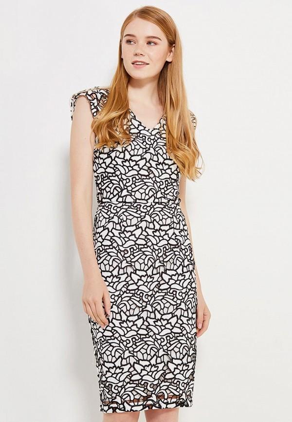 Платье Dorothy Perkins Dorothy Perkins DO005EWWPO38 парка dorothy perkins dorothy perkins do005ewvad35
