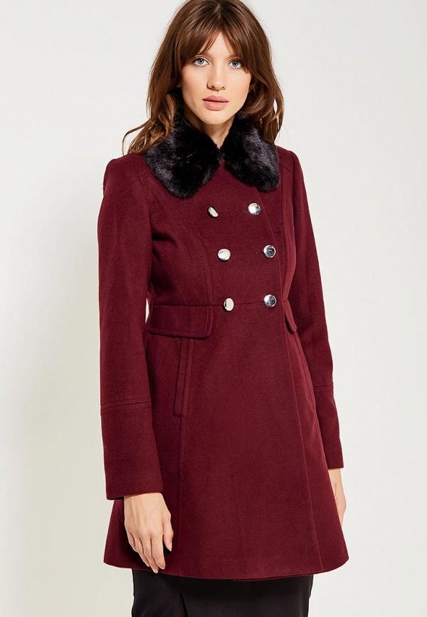 Пальто Dorothy Perkins Dorothy Perkins DO005EWWPP05 парка dorothy perkins dorothy perkins do005ewvad35