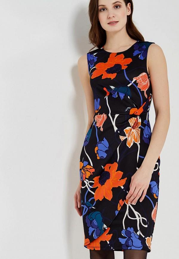 Платье Dorothy Perkins Dorothy Perkins DO005EWWUG45 парка dorothy perkins dorothy perkins do005ewvad35