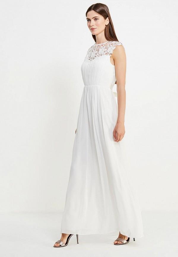 Платье Dorothy Perkins Dorothy Perkins DO005EWWUG55 топ dorothy perkins dorothy perkins do005ewium02