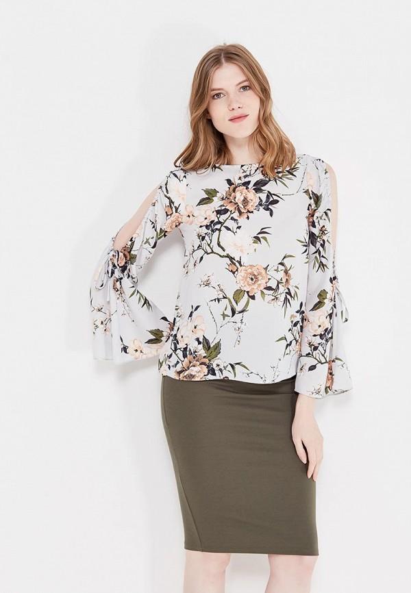 Блуза Dorothy Perkins Dorothy Perkins DO005EWXCH49 топ dorothy perkins dorothy perkins do005ewium02