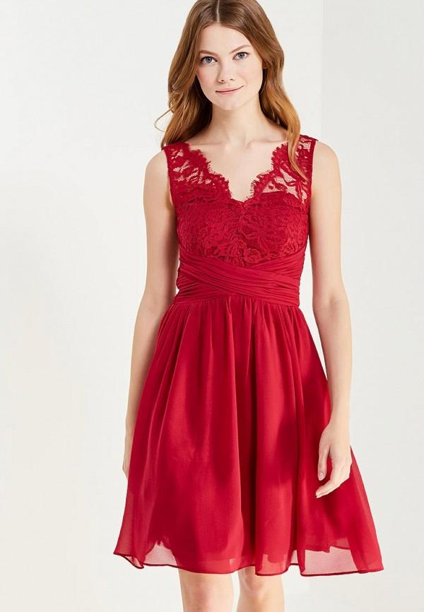 Платье Dorothy Perkins Dorothy Perkins DO005EWXCH70 платье dorothy perkins dorothy perkins do005ewufu13