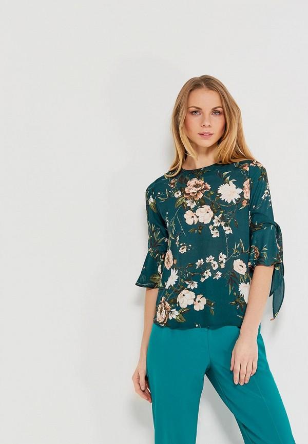 Блуза Dorothy Perkins Dorothy Perkins DO005EWXKN40 топ dorothy perkins dorothy perkins do005ewium02