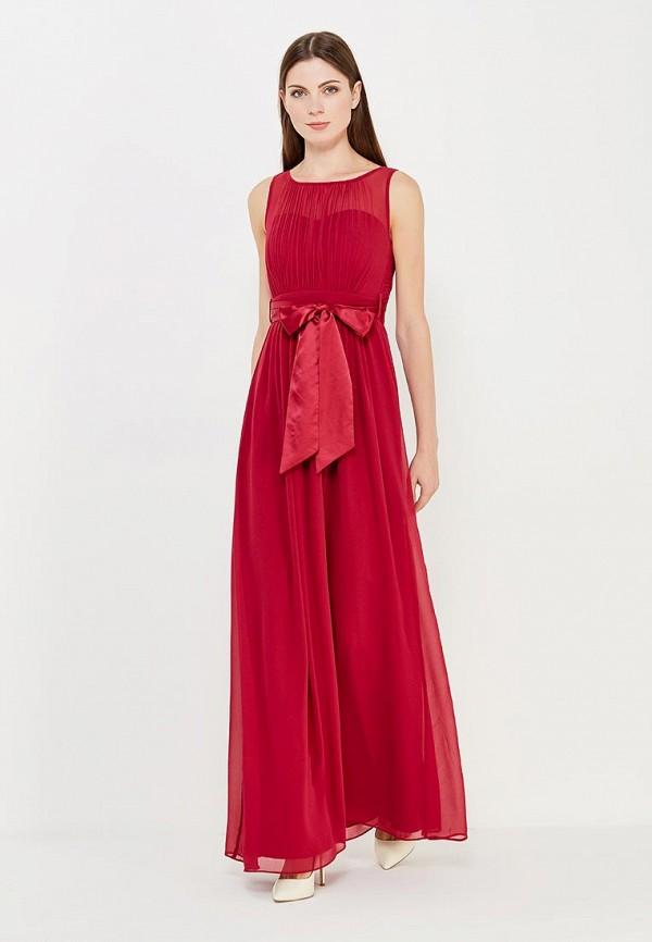 Платье Dorothy Perkins Dorothy Perkins DO005EWXKN49 парка dorothy perkins dorothy perkins do005ewvad35