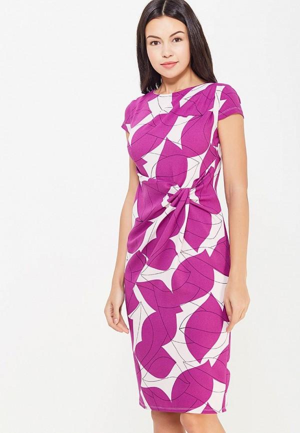 Платье Dorothy Perkins Dorothy Perkins DO005EWXUL57 платье dorothy perkins dorothy perkins do005ewufu13