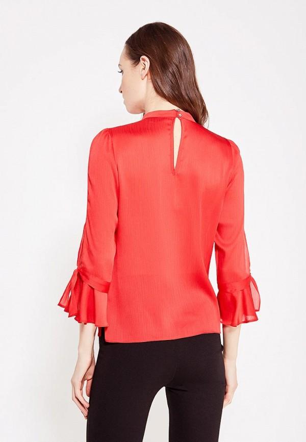Купить Красную Блузку В Екатеринбурге
