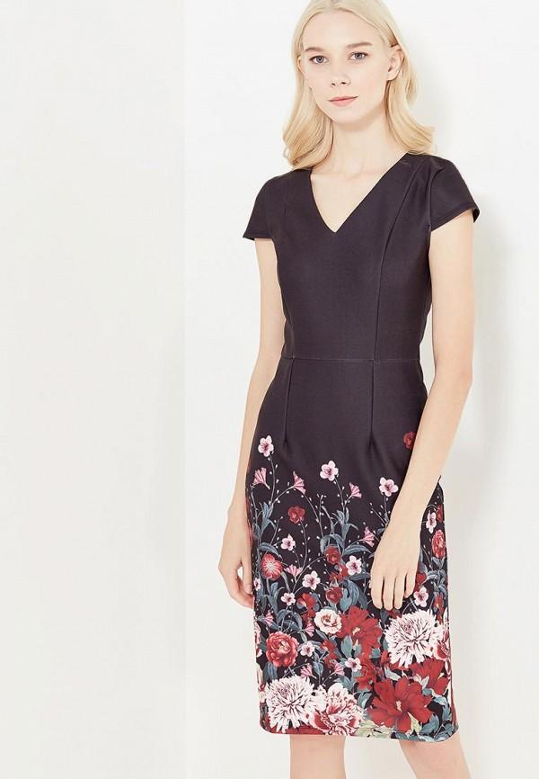 Платье Dorothy Perkins Dorothy Perkins DO005EWYHH50 парка dorothy perkins dorothy perkins do005ewvad35