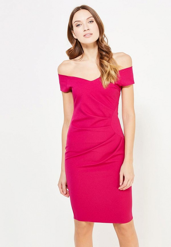 Платье Dorothy Perkins Dorothy Perkins DO005EWYHH57 платье dorothy perkins dorothy perkins do005ewsvf67
