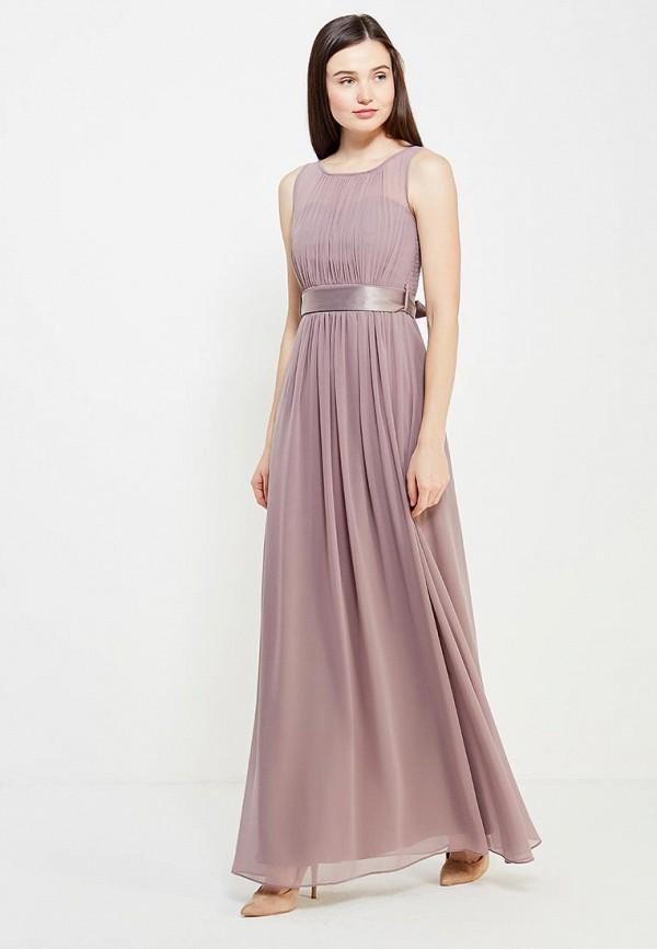 Платье Dorothy Perkins Dorothy Perkins DO005EWYHH64 платье dorothy perkins dorothy perkins do005ewufu13
