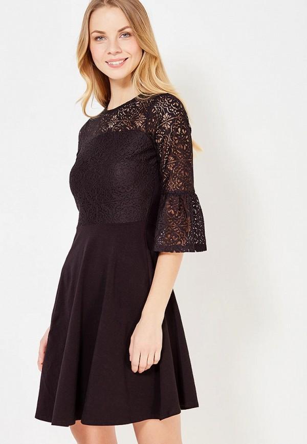 Платье Dorothy Perkins Dorothy Perkins DO005EWYLA57 платье dorothy perkins dorothy perkins do005ewufu13