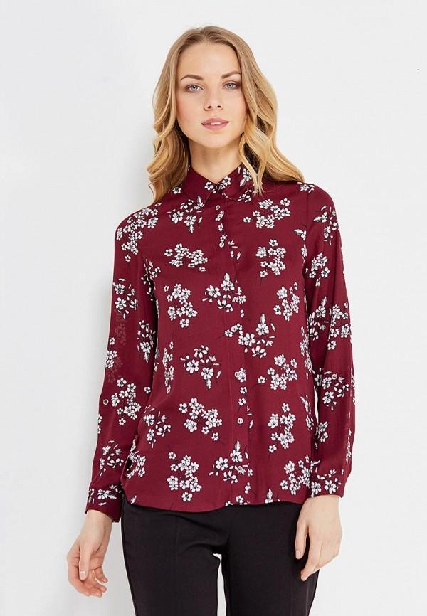 Блуза Dorothy Perkins Dorothy Perkins DO005EWYQT45 блуза dorothy perkins dorothy perkins do005ewyqt45