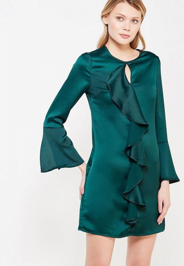 Платье Dorothy Perkins Dorothy Perkins DO005EWYQT52 платье dorothy perkins dorothy perkins do005ewufu13