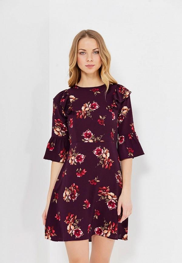 Платье Dorothy Perkins Dorothy Perkins DO005EWYQT55 платье dorothy perkins dorothy perkins do005ewsvf67