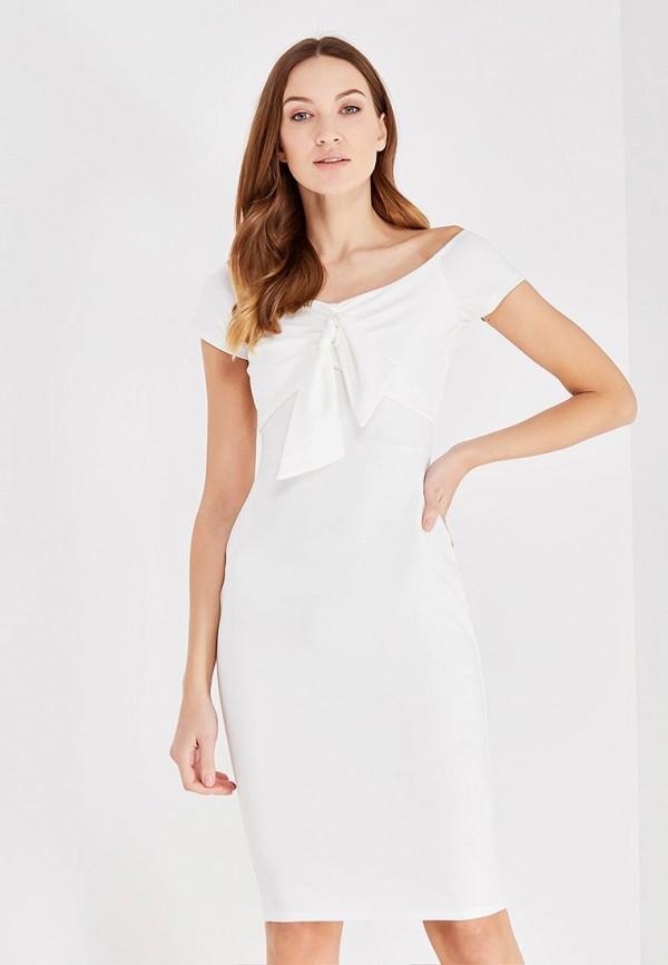 Платье Dorothy Perkins Dorothy Perkins DO005EWYXN56 платье dorothy perkins dorothy perkins do005ewsvf67