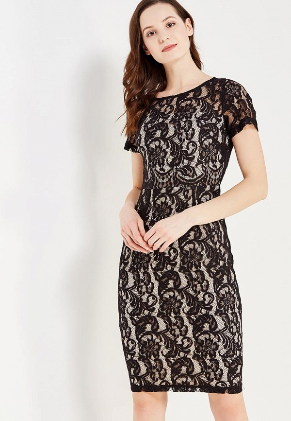 Платье Dorothy Perkins Dorothy Perkins DO005EWZBU68 платье dorothy perkins dorothy perkins do005ewsvf67