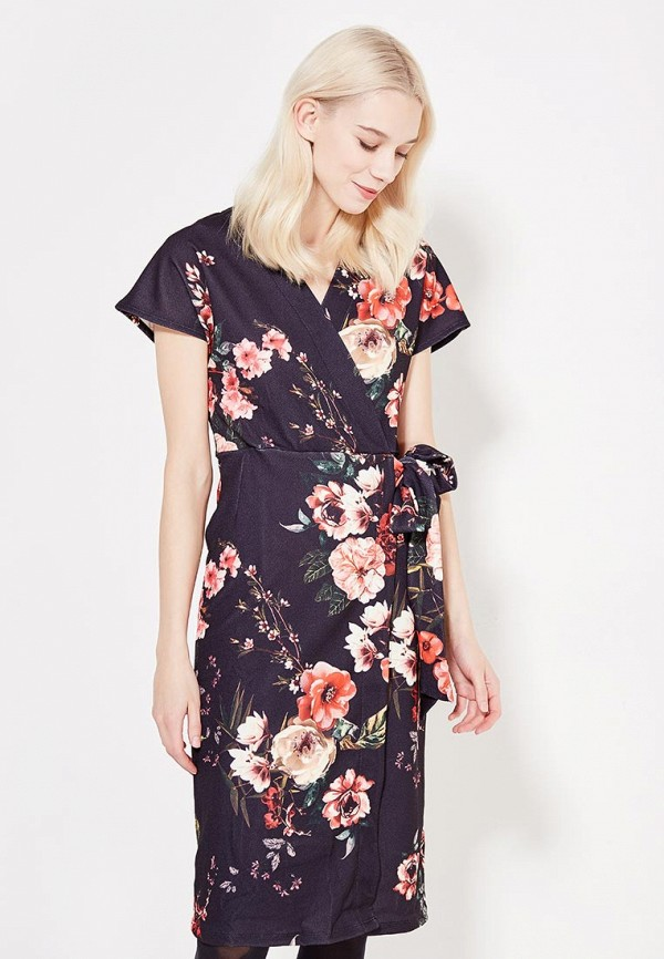 Платье Dorothy Perkins Dorothy Perkins DO005EWZBU69 платье dorothy perkins dorothy perkins do005ewsvf67