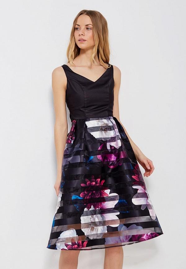 Платье Dorothy Perkins Dorothy Perkins DO005EWZDL64 платье dorothy perkins dorothy perkins do005ewufu13