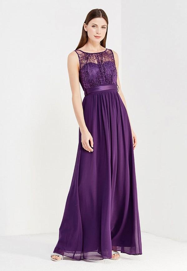 Платье Dorothy Perkins Dorothy Perkins DO005EWZDL71 платье dorothy perkins dorothy perkins do005ewsvf67
