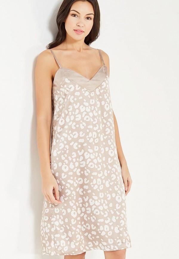Сорочка ночная Dorothy Perkins Dorothy Perkins DO005EWZDL79 ночные сорочки linse ночная сорочка