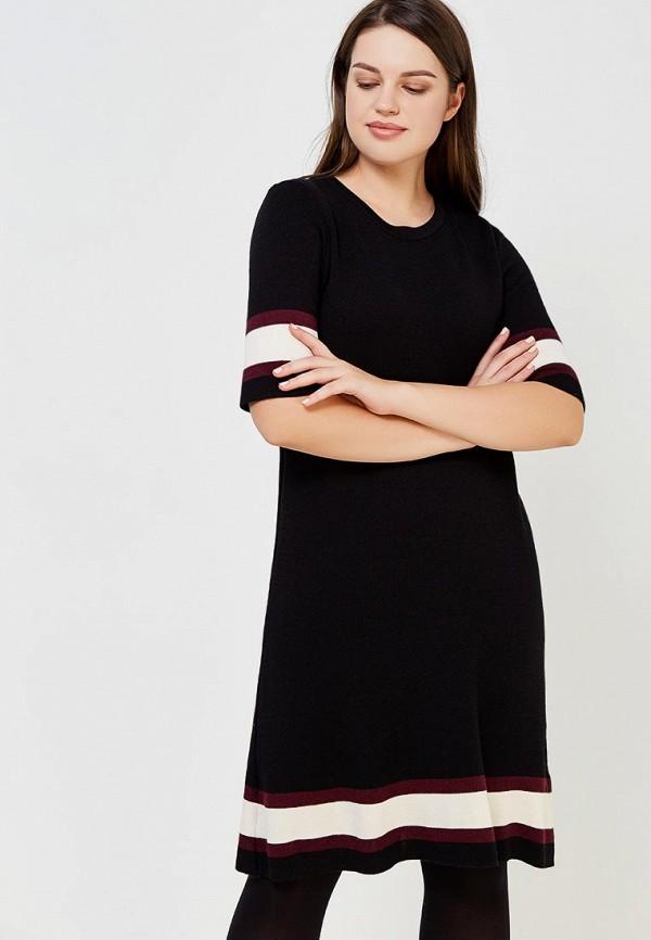 Платье Dorothy Perkins Dorothy Perkins DO005EWZDL84 виниловые обои zambaiti villa borghese r1302