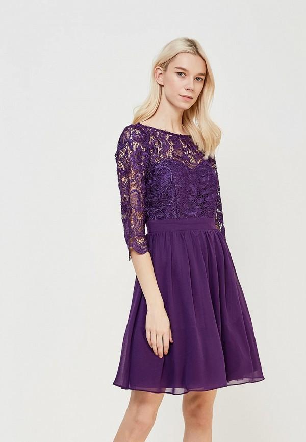 Платье Dorothy Perkins Dorothy Perkins DO005EWZPQ73 платье dorothy perkins dorothy perkins do005ewsvf67