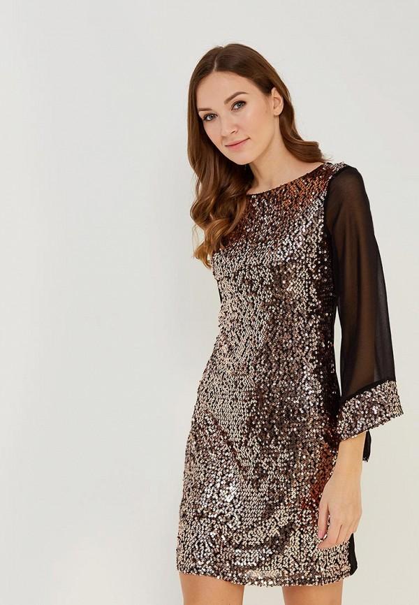 Платье Dorothy Perkins Dorothy Perkins DO005EWZVF67 платье dorothy perkins dorothy perkins do005ewsvf67