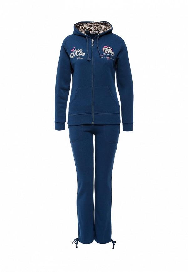 Спортивный костюм Donmiao R8-8860