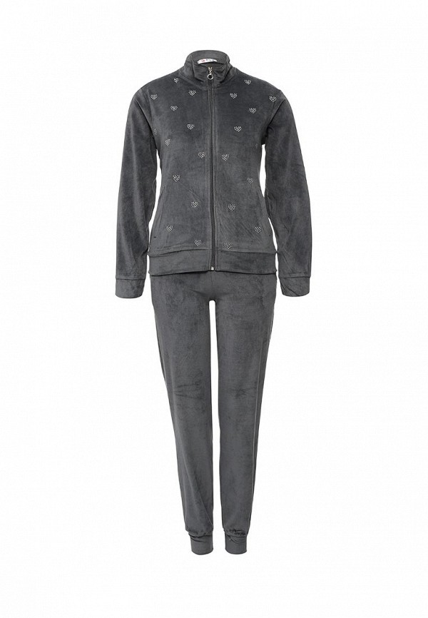 Спортивный костюм Donmiao R8-A8184