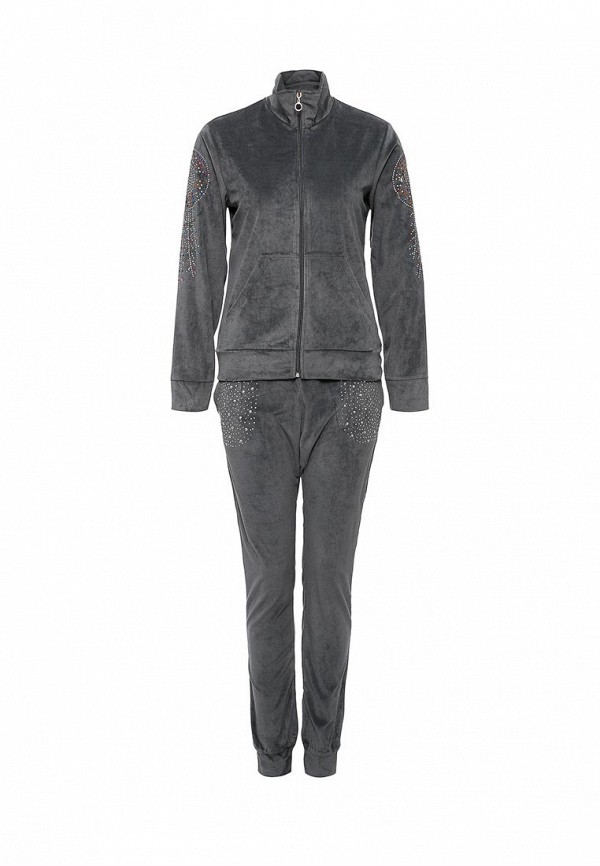 Спортивный костюм Donmiao R8-A8185