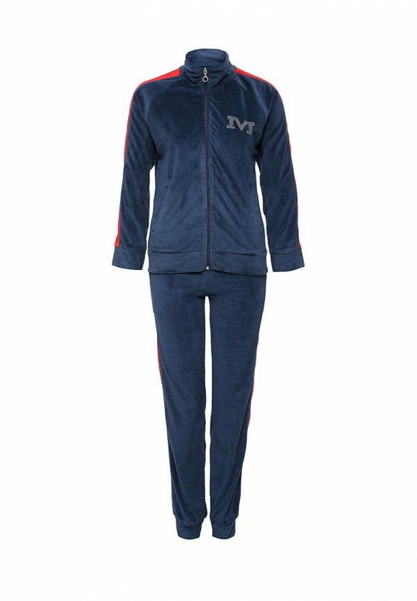 Спортивный костюм Donmiao R8-A8188