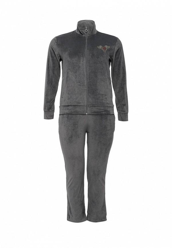 Спортивный костюм Donmiao R8-A8193