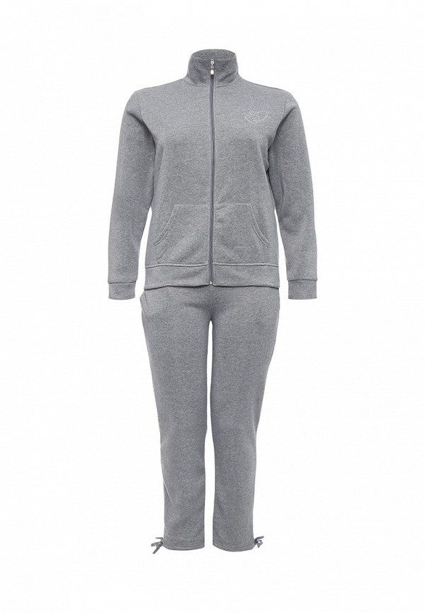 Спортивный костюм Donmiao R8-6220