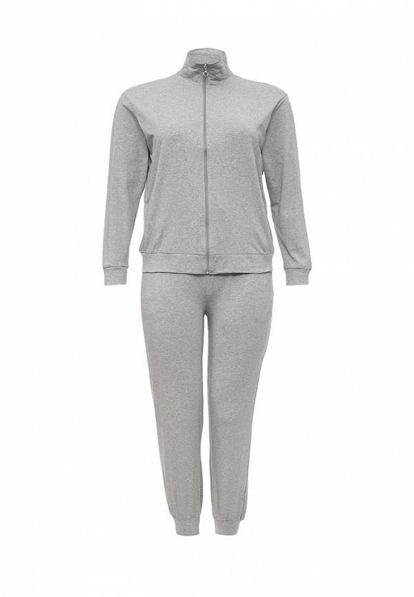 Спортивный костюм Donmiao R8-A8215