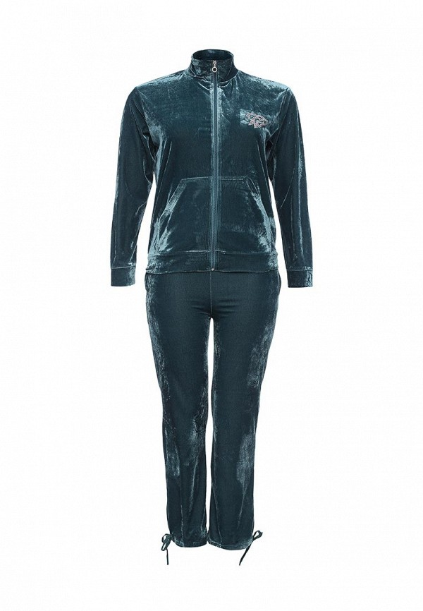 Спортивный костюм Donmiao R8-A8232
