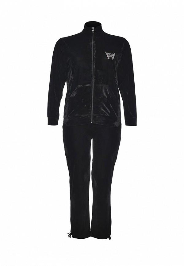 Спортивный костюм Donmiao R8-A8233