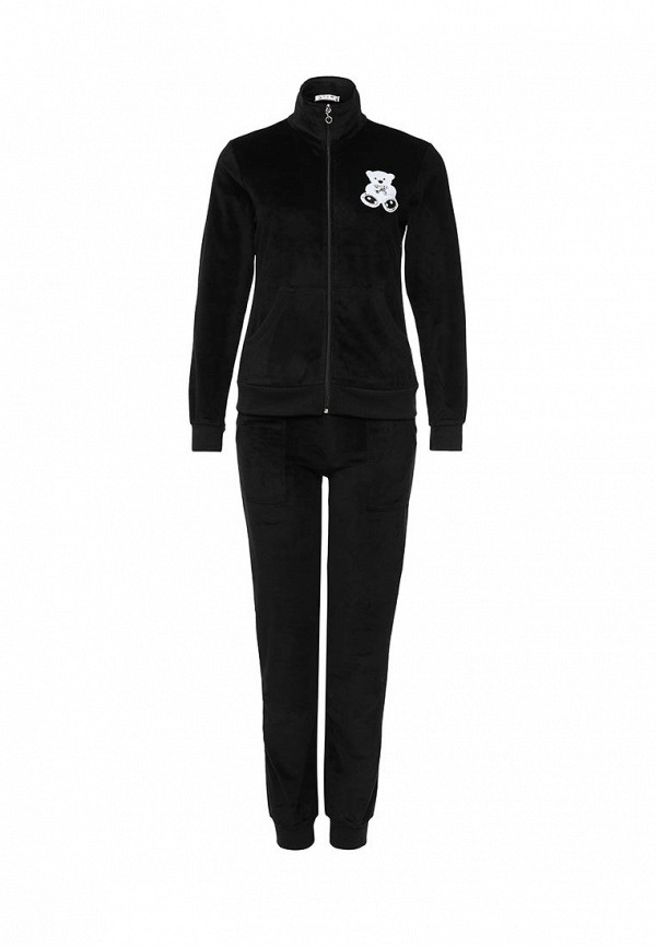 Спортивный костюм Donmiao R8-3022