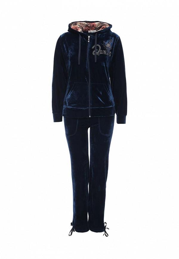 Спортивный костюм Donmiao R8-9868